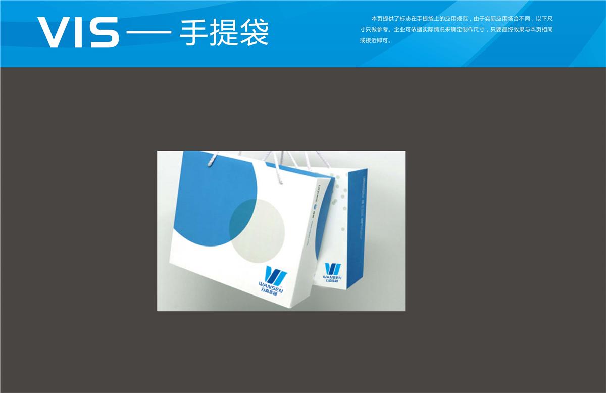 企业VI提案4.jpg