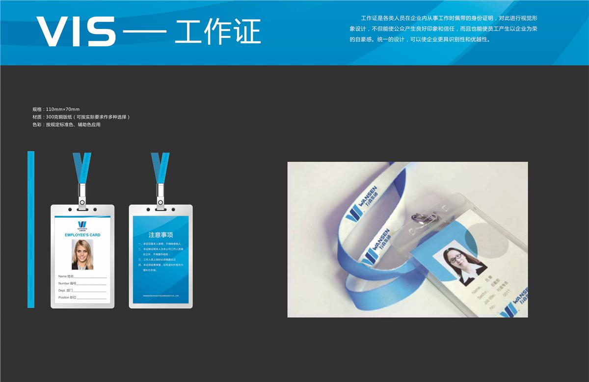 企业VI提案3.jpg