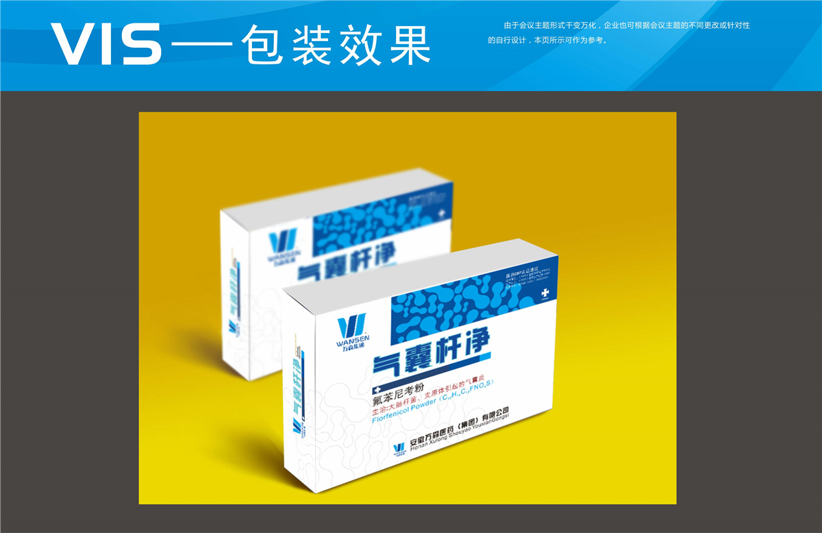 企业VI提案8.jpg